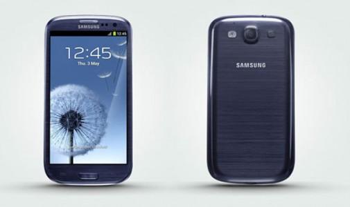Liberar unlock samsung galaxy s3 siii 505x300 Como Liberar Gratis Free Unlock Samsung Galaxy S3