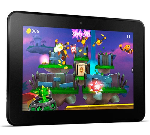 amazon_kindle_fire_hd_89_android_tablet_2